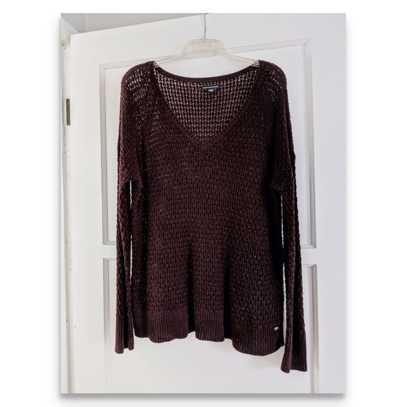 American Eagle Outfitters Sweaters - American Eagle Long Sweater